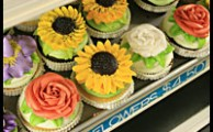 The $5 Fancy Cupcake & the Old Twinkie: Fickle Trends Demand Greater Automation in Food & Grocery