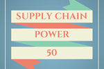 Supply Chain Power Blogs