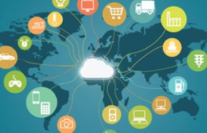 cloud-supply-chain-1