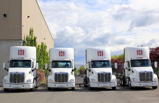TruckPR/Flickr