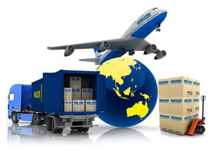 How Logistics Providers Can Offer Order Promising And