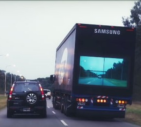 invisible-safety-truck-pass