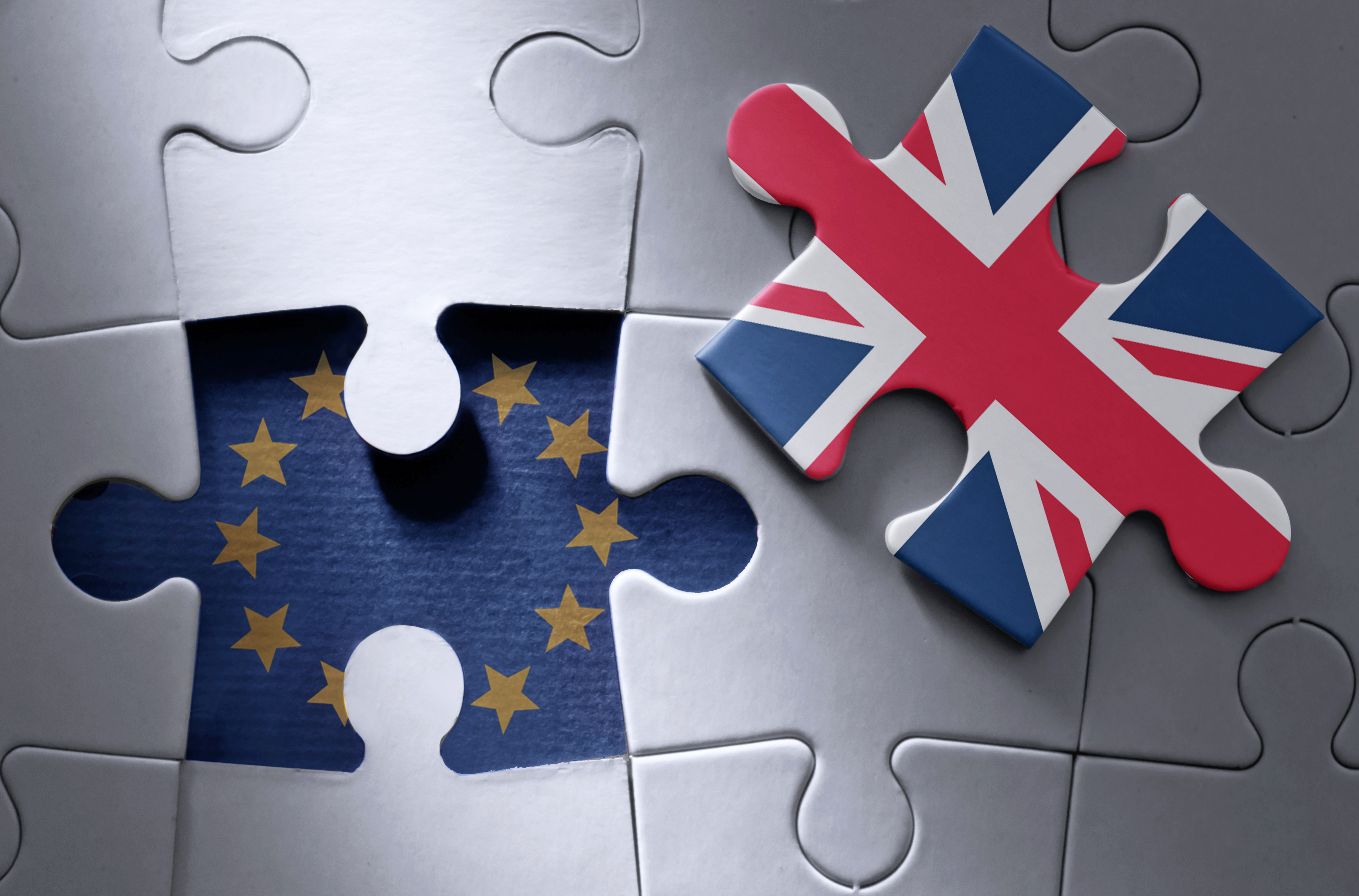 How will U.S. Supply Chains Be Affected By Brexit?
