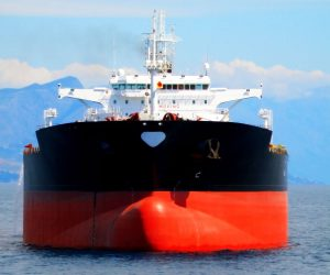 worlds-largest-ships-oil-tanker-ts - The Network Effect