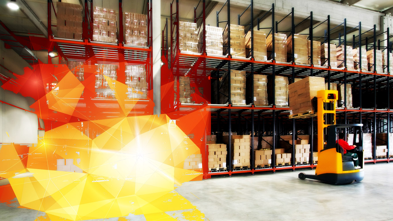 Warehouse Fire Safety: Precautions and Response