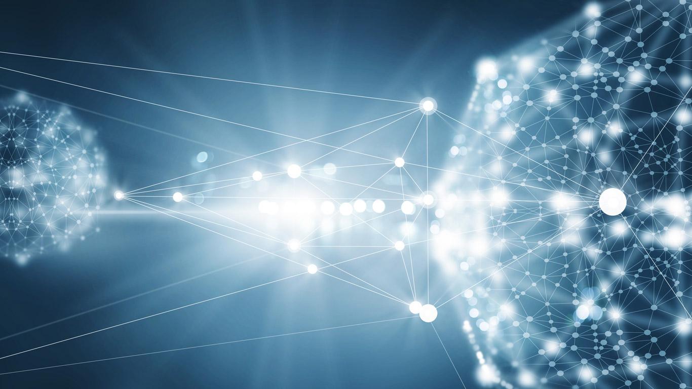 Multi-Enterprise Business Networks