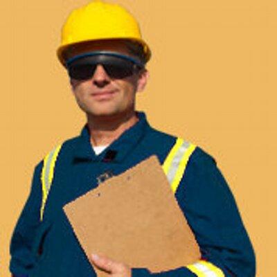 Tom Reddon, Material Handling Specialist, National Forklift Exchange