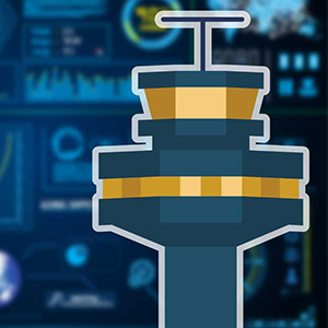 The Rise of Supply Chain Control Towers