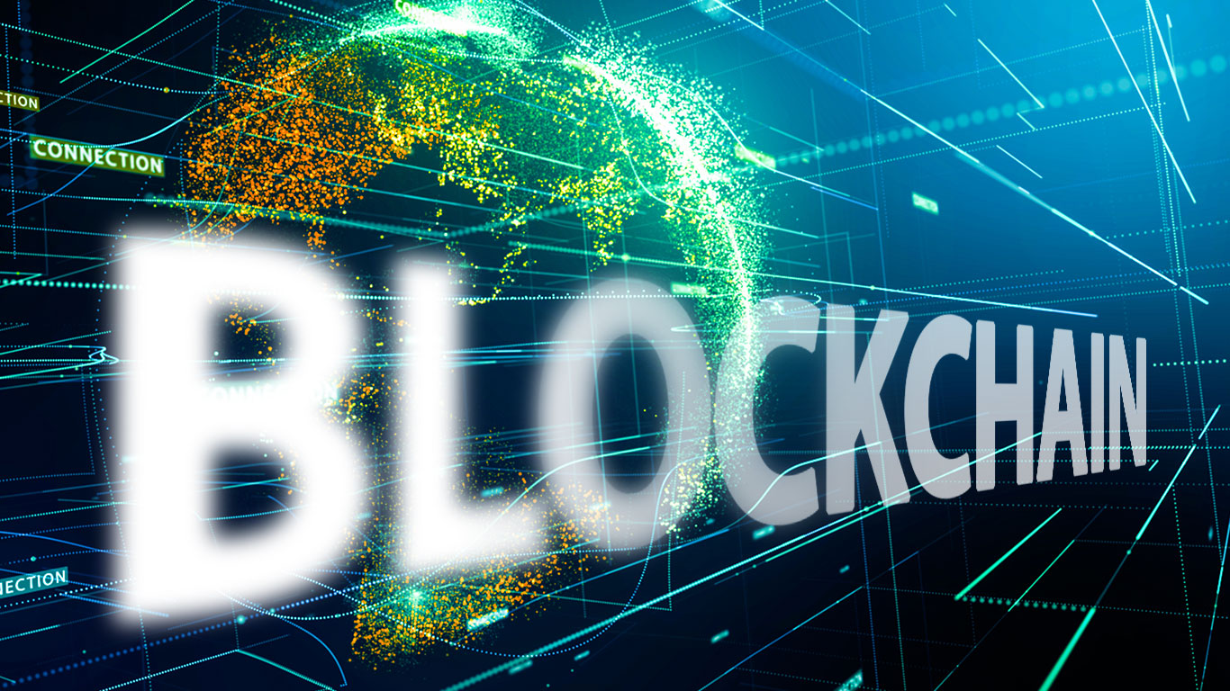 Blockchain and Supply Chain Management