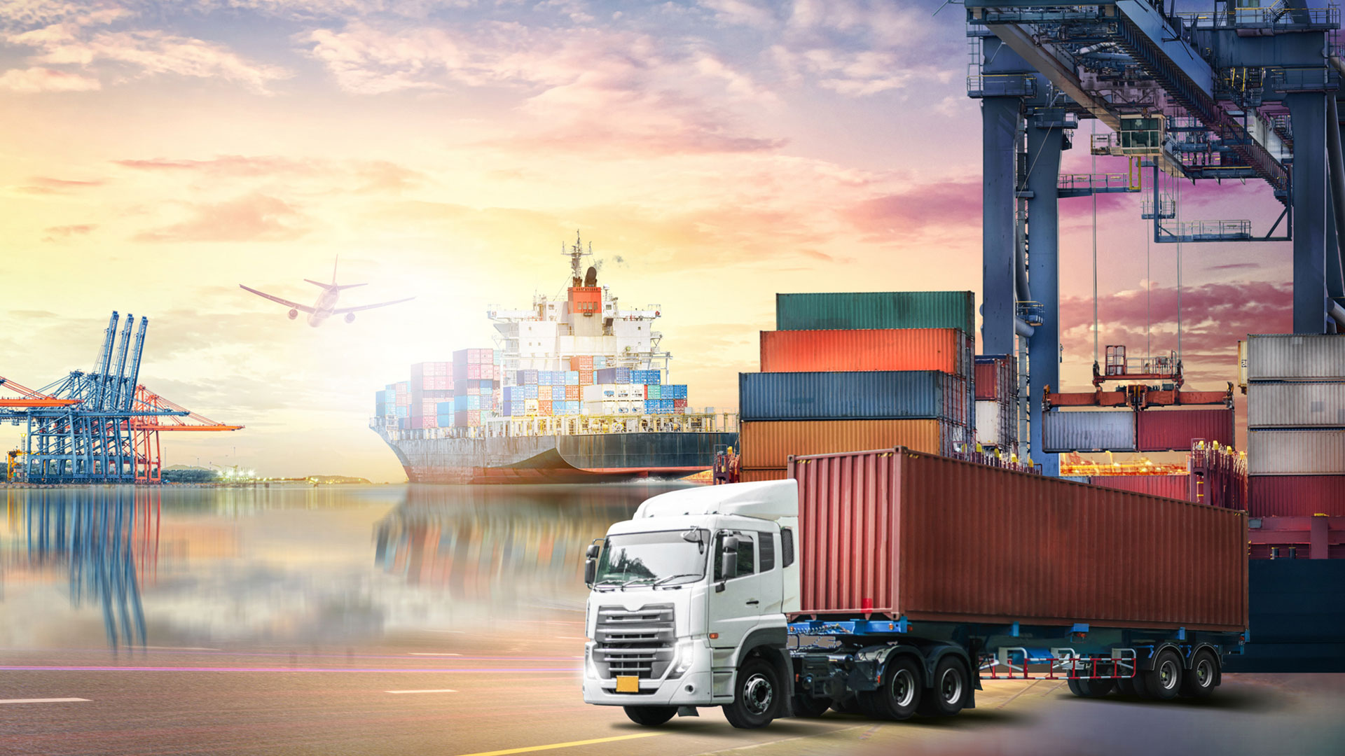 Best Practices for Freight Brokers / 3PLs / 4PLs