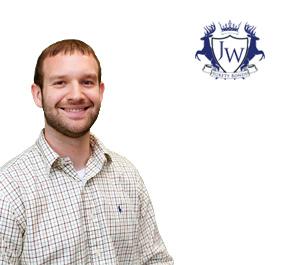 Eric Weisbrot, JW Surety
